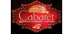 Despedidas Granada Cabaret Logo