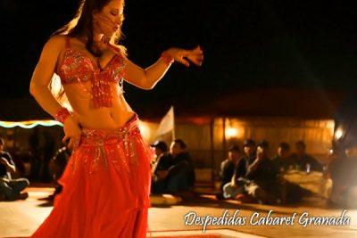 bailes-orientales-despedida-soltera