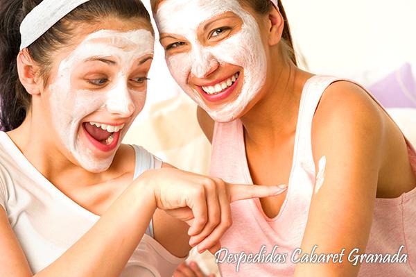 beauty-party-cabaret-granada