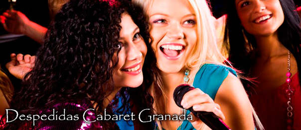 karaoke-despedida-soltera-cabaret